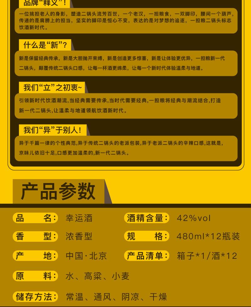 黄色详情页面分割图-无线端_03.jpg